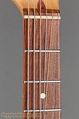 1991 Fender Guitar American Standard Telecaster Image 12