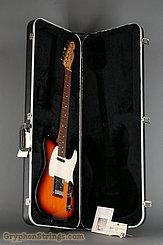 1991 Fender Guitar American Standard Telecaster Image 16
