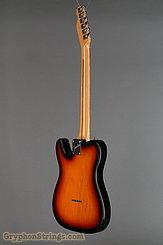 1991 Fender Guitar American Standard Telecaster Image 3
