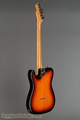 1991 Fender Guitar American Standard Telecaster Image 5