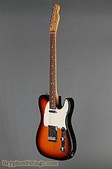 1991 Fender Guitar American Standard Telecaster Image 6