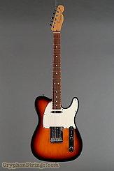 1991 Fender Guitar American Standard Telecaster Image 7