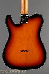 1991 Fender Guitar American Standard Telecaster Image 9