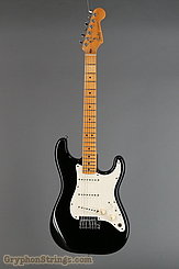 1983 Fender Guitar Standard Stratocaster Image 1