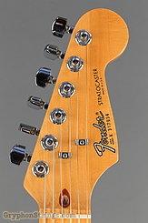 1983 Fender Guitar Standard Stratocaster Image 10