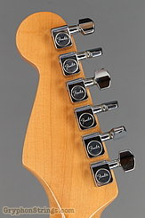 1983 Fender Guitar Standard Stratocaster Image 11