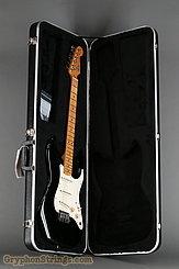 1983 Fender Guitar Standard Stratocaster Image 14