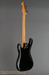 1983 Fender Guitar Standard Stratocaster Image 5