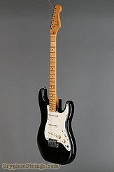 1983 Fender Guitar Standard Stratocaster Image 6