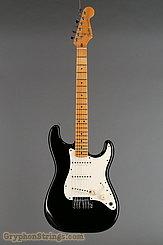 1983 Fender Guitar Standard Stratocaster Image 7