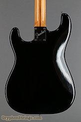 1983 Fender Guitar Standard Stratocaster Image 9