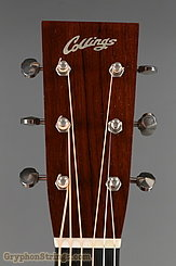 1996 Collings Guitar D1H Image 10