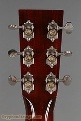 1996 Collings Guitar D1H Image 11