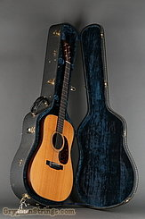 1996 Collings Guitar D1H Image 16