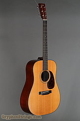 1996 Collings Guitar D1H Image 2