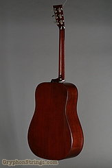 1996 Collings Guitar D1H Image 3
