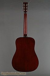 1996 Collings Guitar D1H Image 4