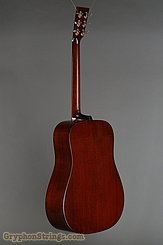 1996 Collings Guitar D1H Image 5