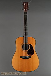 1996 Collings Guitar D1H Image 7