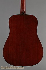 1996 Collings Guitar D1H Image 9