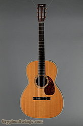 2008 Collings Guitar 0002H