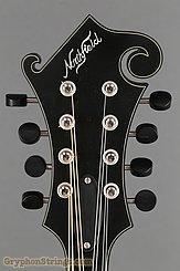 2014 Northfield Mandolin NF-F2S Image 10