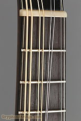 2014 Northfield Mandolin NF-F2S Image 13
