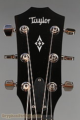Taylor Guitar 414ce V-Class NEW Image 10