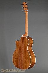 Taylor Guitar 414ce V-Class NEW Image 3