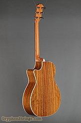 Taylor Guitar 414ce V-Class NEW Image 5