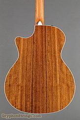 Taylor Guitar 414ce V-Class NEW Image 9
