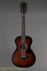 Taylor Guitar 362 NEW