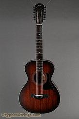 Taylor Guitar 362 NEW Image 1