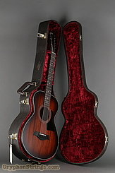 Taylor Guitar 362 NEW Image 11