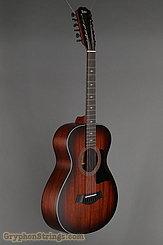 Taylor Guitar 362 NEW Image 2