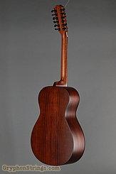 Taylor Guitar 362 NEW Image 3