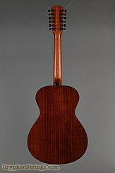 Taylor Guitar 362 NEW Image 4