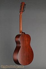 Taylor Guitar 362 NEW Image 5