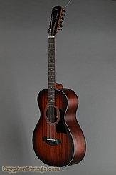 Taylor Guitar 362 NEW Image 6