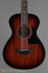 Taylor Guitar 362 NEW Image 8