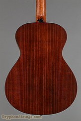 Taylor Guitar 362 NEW Image 9