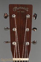 2018 Martin Guitar GPC-18E Image 10