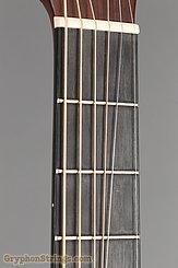 2018 Martin Guitar GPC-18E Image 13