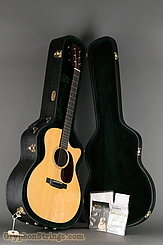 2018 Martin Guitar GPC-18E Image 15