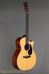 2018 Martin Guitar GPC-18E Image 2