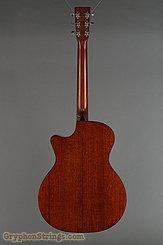 2018 Martin Guitar GPC-18E Image 4