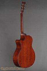 2018 Martin Guitar GPC-18E Image 5