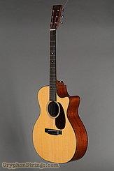 2018 Martin Guitar GPC-18E Image 6
