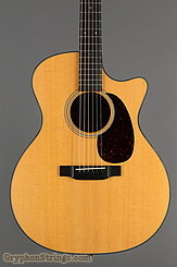 2018 Martin Guitar GPC-18E Image 8
