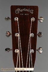 Martin Guitar 000-28EC NEW Image 10